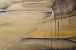 Semiramis, akvarel, A2