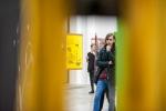 Fait gallery open-23-03-2016