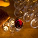 Vinárna u lípy