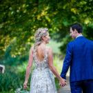 Svatba Verky a Martina